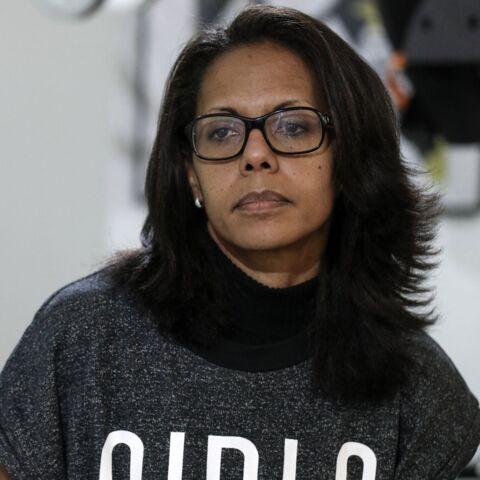 «Elle peut être arrogante»: Audrey Pulvar vue par une ex-collègue du Grand 8