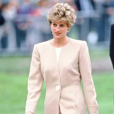 Mort de Diana: pourquoi sa relation avec sa soeur Jane était si compliquée