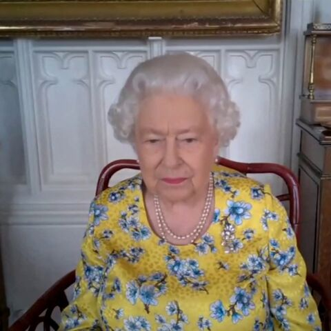 Elizabeth II prudente: cette tradition à laquelle elle a dû renoncer à Balmoral