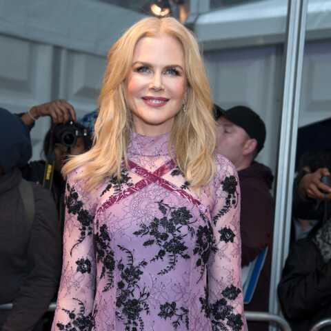 Nicole Kidman: que devient Connor, le fils qu'elle a adopté avec Tom Cruise?