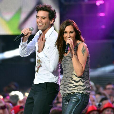 The Voice: Zazie et Mika de retour la prochaine saison?