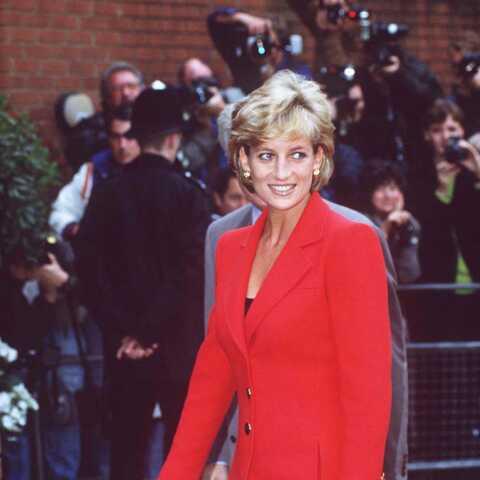 Mort de Diana: Dodi al Fayed responsable de l'accident tragique?