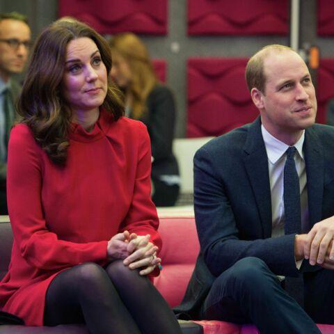 Rupture de Kate et William: le rôle de Pippa Middleton dans leur réconciliation