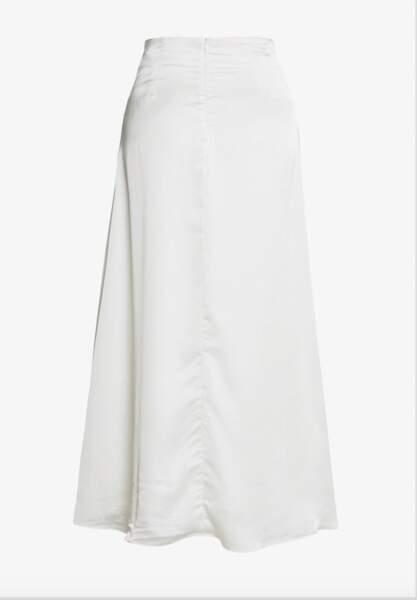 Jupe trapèze, midi skirt, 43€99, Glamorous sur Zalando