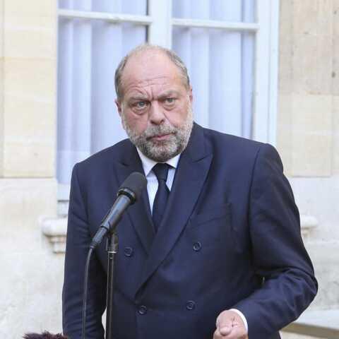 «Marine le Pen, c'est son père en pire»: Éric Dupond-Moretti répond aux attaques