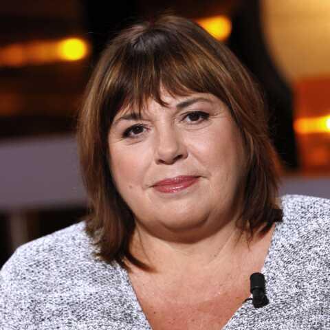 Michèle Bernier: le suicide de sa mère, le 1er drame de sa vie