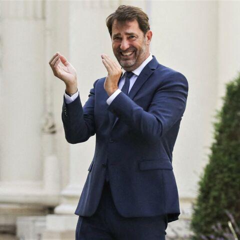 Christophe Castaner trop «dilettante»: l'ex-ministre pourrait se faire souffler un poste prestigieux
