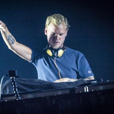 Mort du DJ Avicii: qui a hérité de sa fortune?