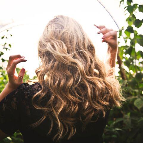 Clean Beauty: c'est quoi au juste un shampooing vegan?