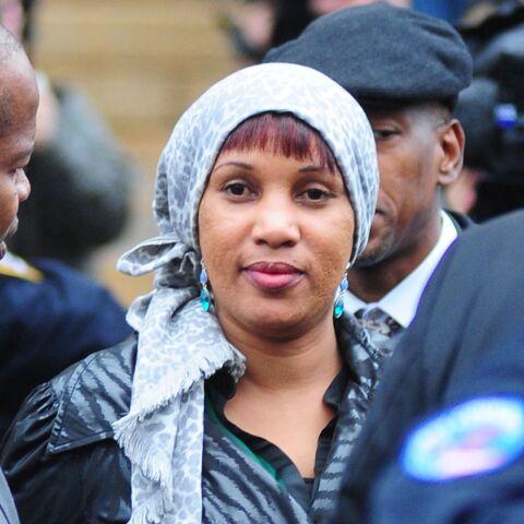 Affaire Nafissatou Diallo / DSK: a-t-elle rompu le contrat de confidentialité?