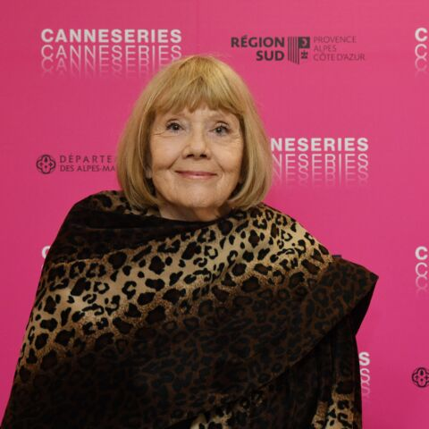 Mort de Diana Rigg, héroïne de Chapeau Melon et bottes de cuir, à 82 ans