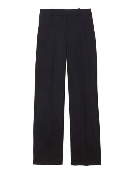 Pantalon Pop Esprit Tailleur, 136€, Zapa