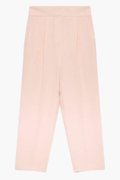Pantalon Christopher 39€, Caroll