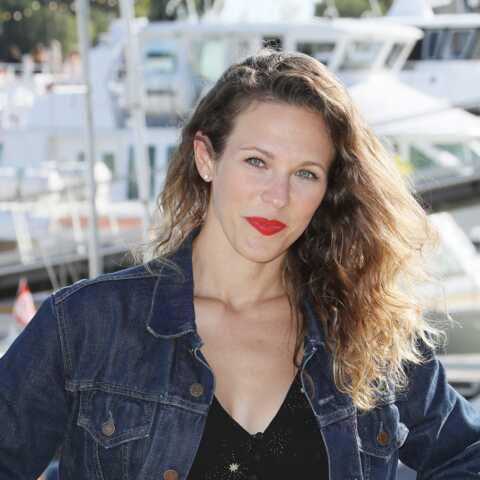Lorie maman: retour sur son combat contre l'endométriose