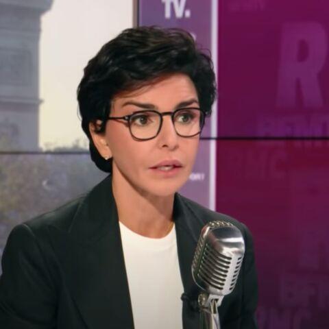 Rachida Dati dénonce la tyrannie du politiquement correct et défend Nicolas Sarkozy