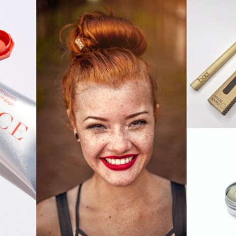 Clean Beauty: 3 façons de révolutionner votre hygiène dentaire