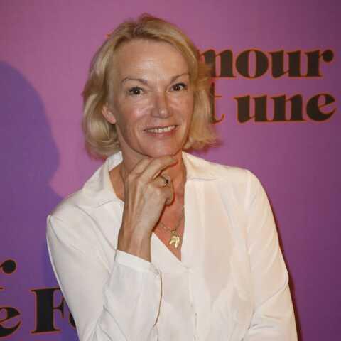 Brigitte Lahaie: pourquoi elle n'a pas eu d'enfant
