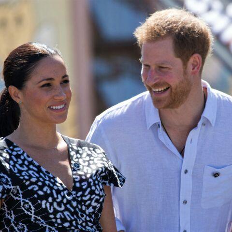 Prince Harry: pourquoi fêter son anniversaire loin de la famille royale était si important