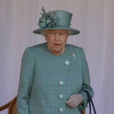 Elizabeth II détrônée: cette décision à laquelle elle ne s'attendait pas
