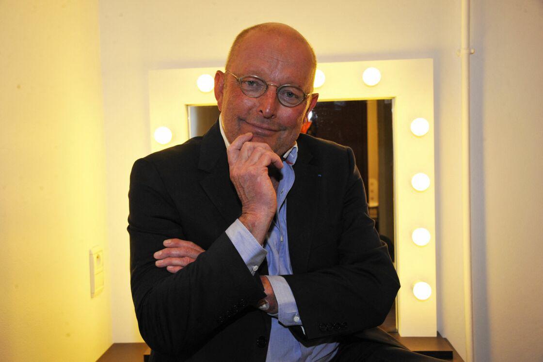 Roger Zabel
