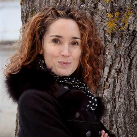 Comment Marie-Sophie Lacarrau a ravivé la guerre entre TF1 et France 2