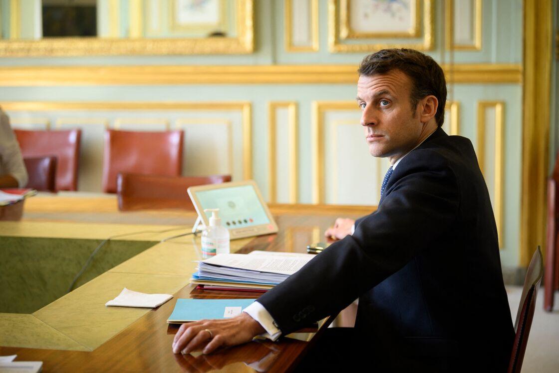 Avec la démission de Pierre Person, La République En Marche est victime d'un nouveau coup dur