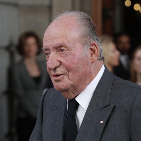 Juan Carlos: qu'a fait son ex-maîtresse des 65 millions d'euros qu'elle a reçus?
