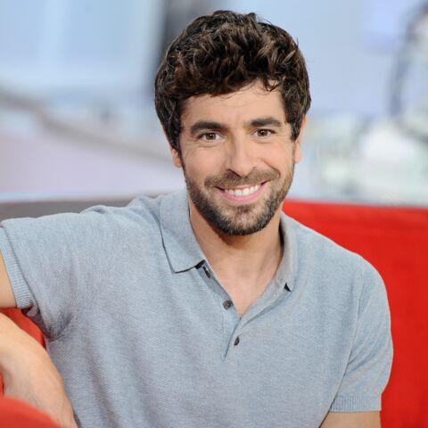 Agustín Galiana: le drôle de C.V. du héros de Clem