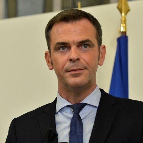 «C'est Olivier Véran qui gagne»: le tour de vis étonnant du gouvernement