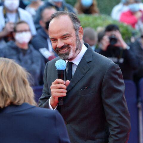 Édouard Philippe grisé par les sondages: «Je suis populaire»
