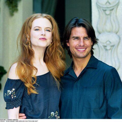Le saviez-vous? La fille de Tom Cruise et Nicole Kidman a créé sa propre marque