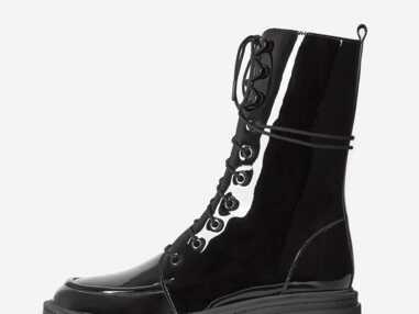 Chaussures : Les boots tendances de cet automne-hiver 2020/2021