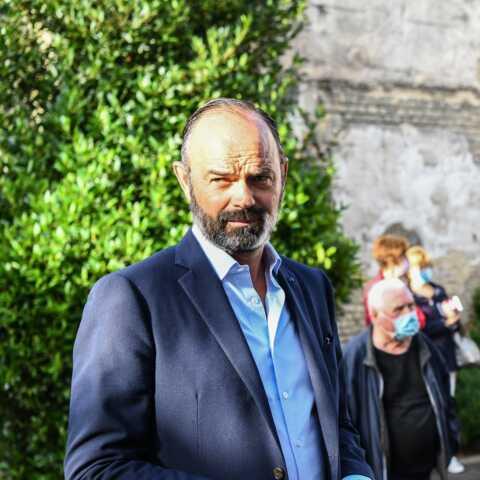 Edouard Philippe menacé de tomber dans l'oubli: «Qui se souvient de Bernard Cazeneuve?»