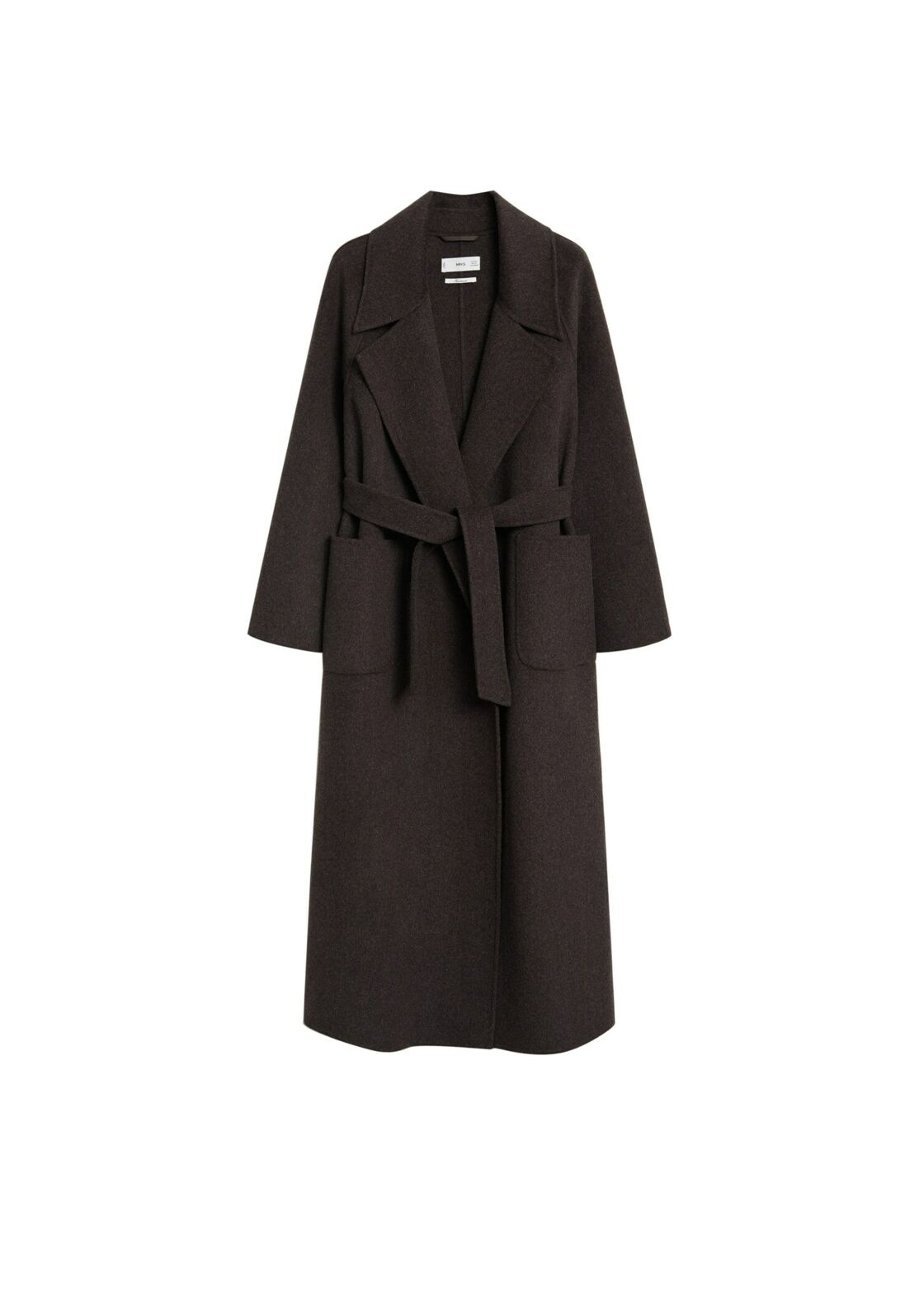 Le trench Mango, 179 €