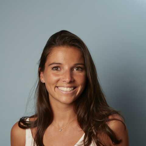 Justine Hutteau, créatrice de Respire, la marque clean: « La communauté instagram est à la base de tout »