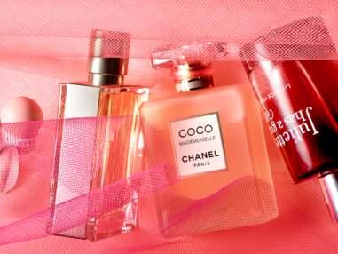 PHOTOS - Les parfums à découvrir cet automne 2020