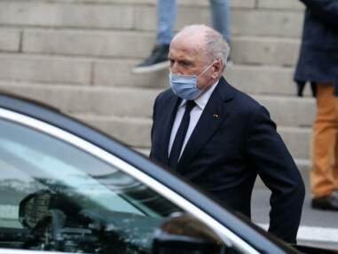 GALA PHOTOS - Hommage à Jacques Chirac : les personnalités réunies à Paris
