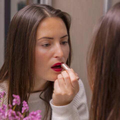 Clean Beauty: découvrez 5 nouvelles marques de maquillage respectueuses de la planète