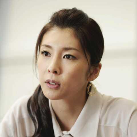 Mort à 40 ans de l'actrice de Ring Yuko Takeuchi: la piste du suicide privilégiée