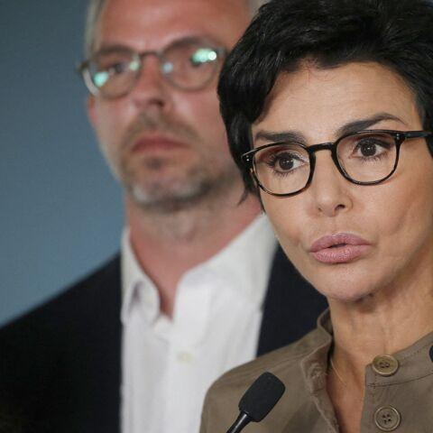 Rachida Dati affiche ses ambitions: «Je veux être présidente»