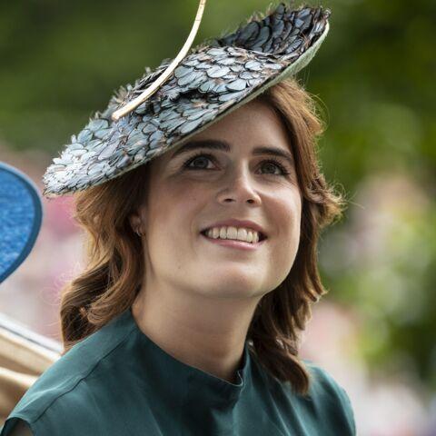 La princesse Eugenie enceinte: son bébé aura-t-il un titre royal?