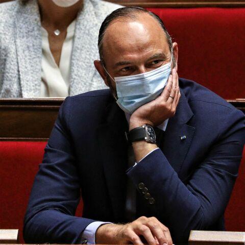 Édouard Philippe en proie au blues après Matignon?
