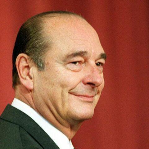 Jacques Chirac et les femmes: qui est celle qu'il n'a jamais cherché à séduire