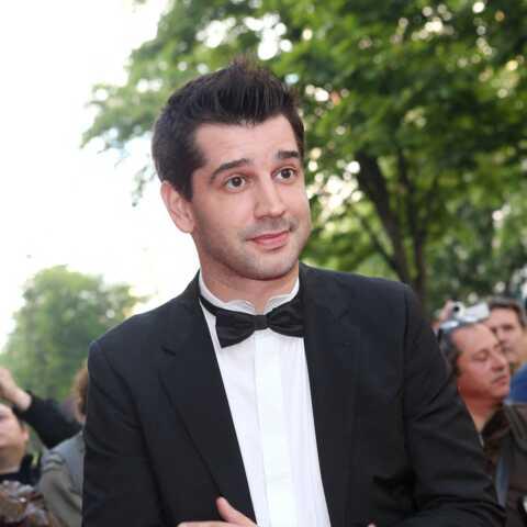 Mathieu Johann de nouveau en couple: ses confidences sur sa «belle petite famille»