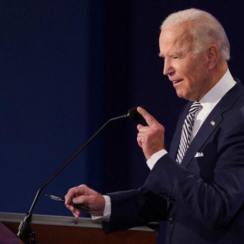 Joe Biden: qui est ce fils que Donald Trump a attaqué pendant le débat?