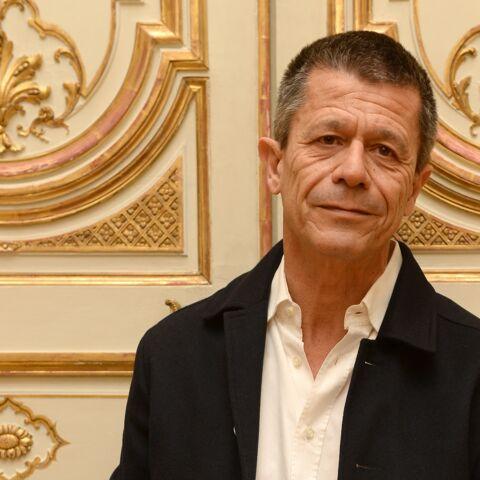 Emmanuel Carrère: son ex-compagne Hélène Devynck crée le malaise