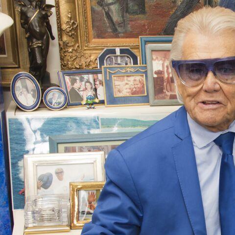 PHOTO – Mort de Michou: son appartement est à vendre 3,5 millions d'euros