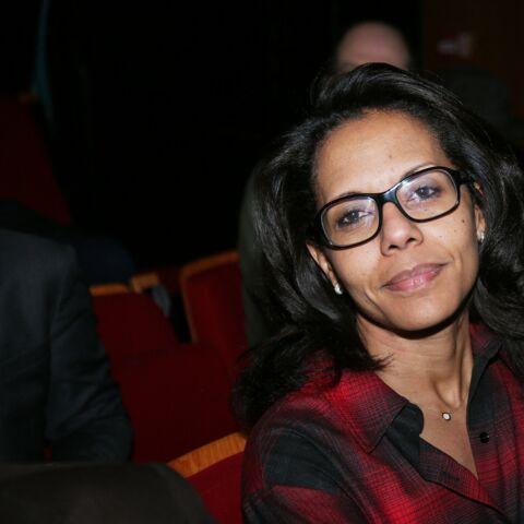 Audrey Pulvar traitée de «femme de paille» d'Anne Hidalgo: les attaques commencent