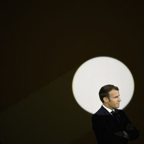 Emmanuel Macron: son gouvernement entre cacophonie et cour de récréation!