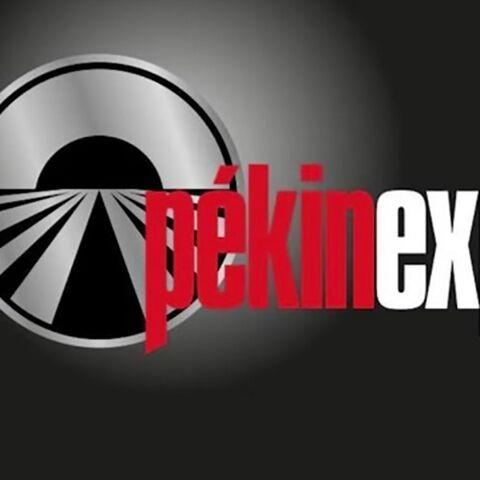 Pékin Express: un mort et des blessés après un accident sur le tournage